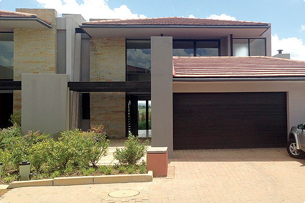 Sipenda Painters in Pretoria
